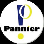 pannier logo