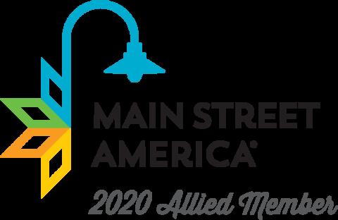 Main Street Allied Member